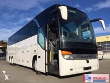 autocar Setra S 416 HDH