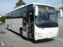 Temsa tourism coach