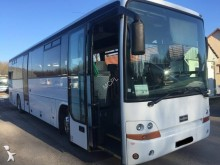 autokar Van Hool 915 TL
