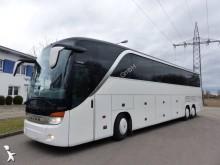 autocar Setra S 417 HDH