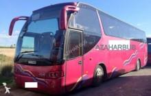 autobus Iveco Atlas 391E