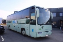 autocar Irisbus Renault/Iliade RTX