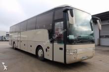 autokar Van Hool T 916 Alicron