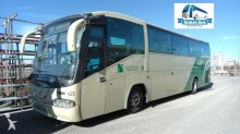 Volvo B 12 !!!SPECIAL PRICE!!! coach