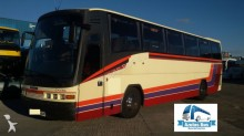 autokar Scania K 113 CLB,COMFORT SHIFT
