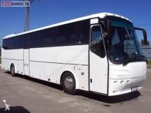 Bova 13-380 coach