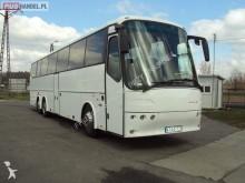 Bova 14-420 coach