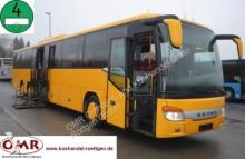 autocar Setra S 419 UL / GT / 550 / Regio / 3x verfügbar