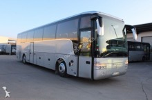 autocar Van Hool T 916 Alicron -