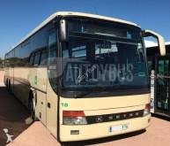 autobus Mercedes SETRA GT 319