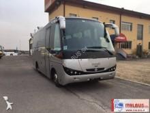 MAN MAN 8.220 DEXON coach
