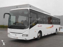 autokar Irisbus ARWAY
