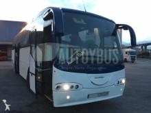 autobus Scania 94B4X2 Irizar Century