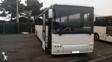 autobus trasporto scolastico VDL