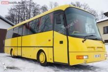 autocar de turismo Iveco
