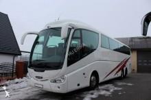 autocar Scania PB