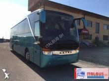 Setra 415 HD coach