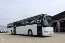 Temsa Tourmalin coach