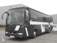 autocar Renault Iliade RTX