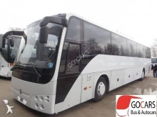 Temsa Safari RD 13 coach