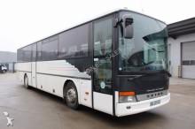 autocar Setra S315 UL