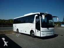 Temsa MD 9 coach