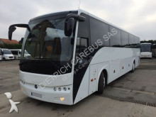 Temsa tourism coach