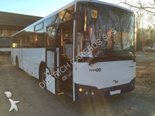 Temsa Box TOURMALIN 12-4 Light coach