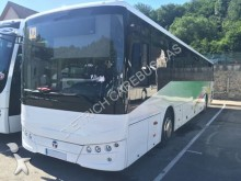 Temsa Box TOURMALIN 13-4 DD Light coach