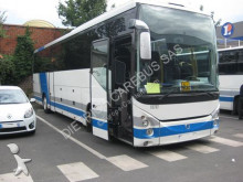 Irisbus Evadys HD coach