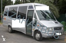 Iveco Daily coach
