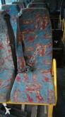 autobus pezzo di ricambio interno usato