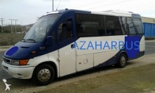 Iveco A65C15 ANDECAR coach
