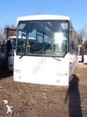 autokar transport szkolny Fast