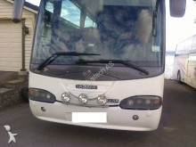 autocarro Scania Irizar