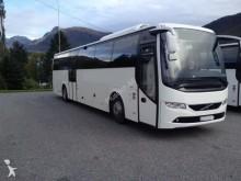 Volvo B11R