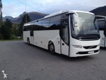 autocarro Volvo B11R