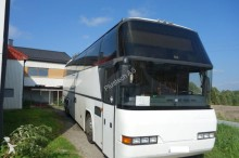 MAN Neoplan coach