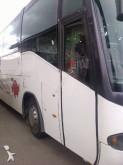 Scania Irizar coach