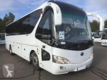 Yutong ZK6119HA coach
