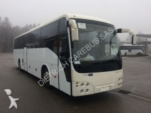 Temsa Safari 12 RD STAINLESS coach