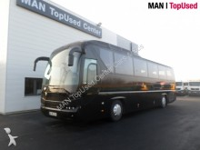 autokar Neoplan Tourliner P21