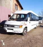 autokar Iveco 65C15