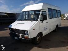 Fiat tourism coach