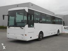 autocar transporte escolar Renault