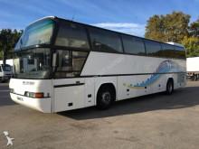 autobus Neoplan N 116