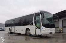 MAN Lion's Regio coach