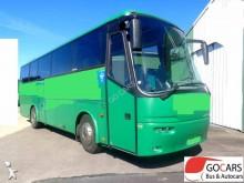 autocarro de turismo Bova