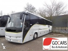 Temsa Safari HD13 65 PL EURO5 coach