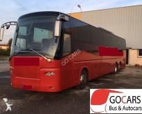 Bova Magiq 14M LIFT UFR PMR coach